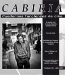 Cabiria nº 8