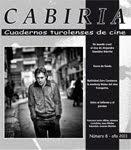 Cabiria nº 8