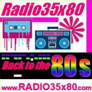 Radio35x80