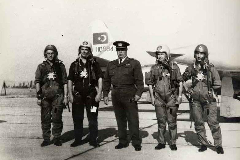 T%25C3%25BCrk+Hava+Kuvvetleri++1954-1956
