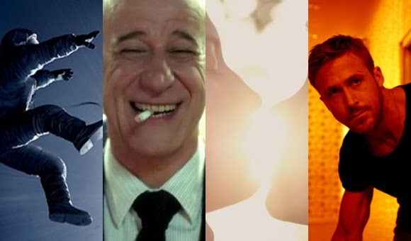 migliori-film-attori-registi-2013