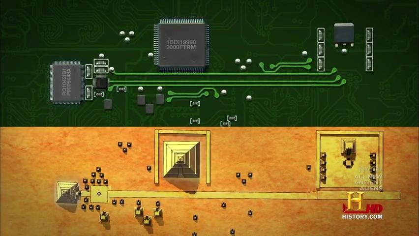 http://4.bp.blogspot.com/-U2l91u5jjHU/TpEhrlPiUFI/AAAAAAAAAeo/g5SyAUa8uxc/s1600/computer+chip.JPG