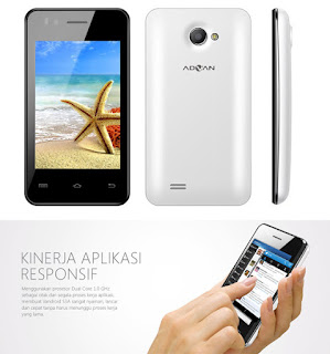 android 500 ribuan, hp android berkualitas, hp android terbaik
