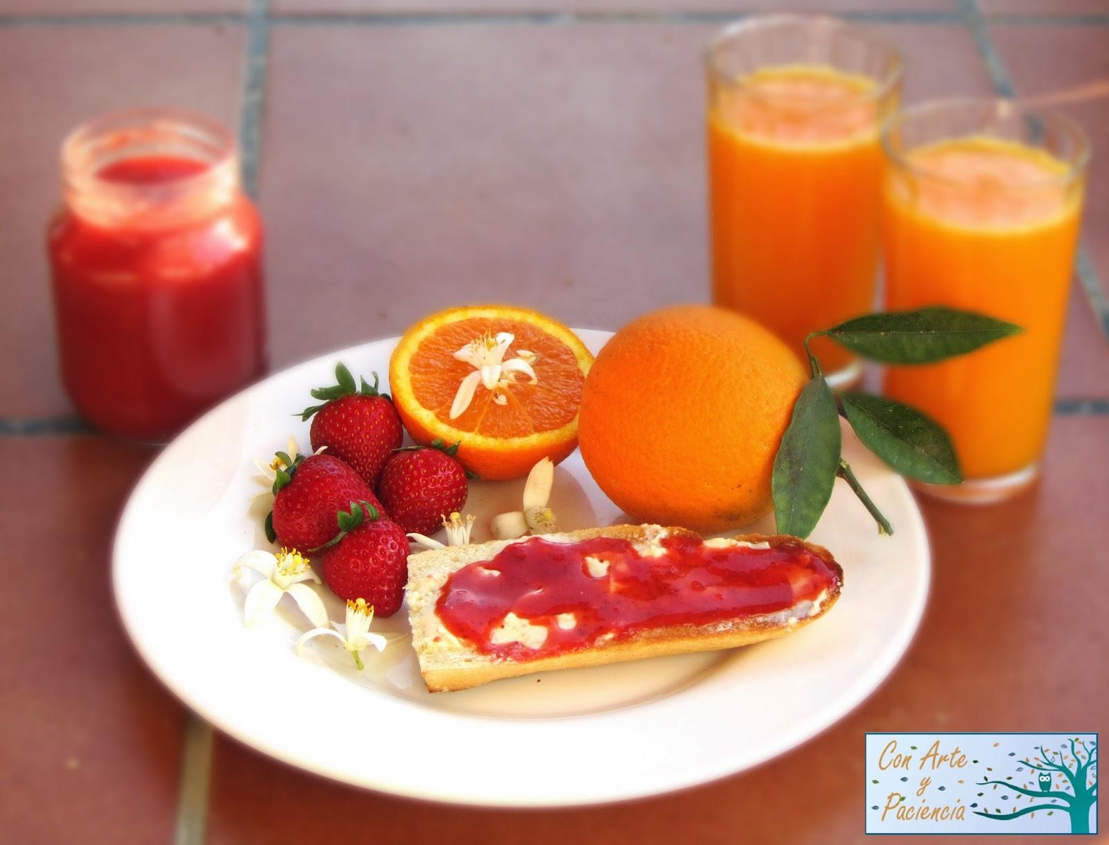 Mermelada,naranja,fresa,limón,canela,olla,frascos,zumo,tostadas,desayuno,deliciosos,clásico,delicias,meriendas,dulce,azúcar,