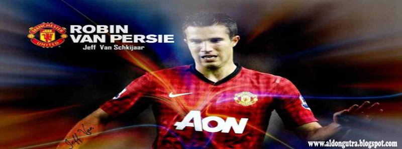 Sampul FB Hala Manchester United
