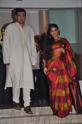 Dirty-Picture-Vidya-Balan-Husband