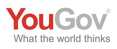 situs survei online yougov