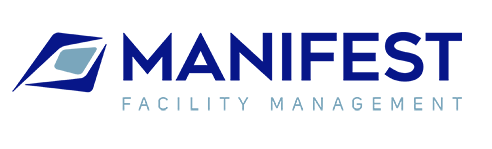 Manifest Facility Management
