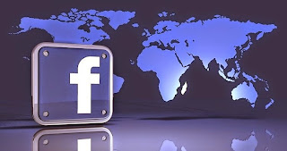 نشرة برامج الفيس بوك