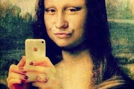 selfie türkçeleşti, özçekim