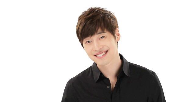 Lee Jae Won Actor Actor Kim Jae Won Has Been