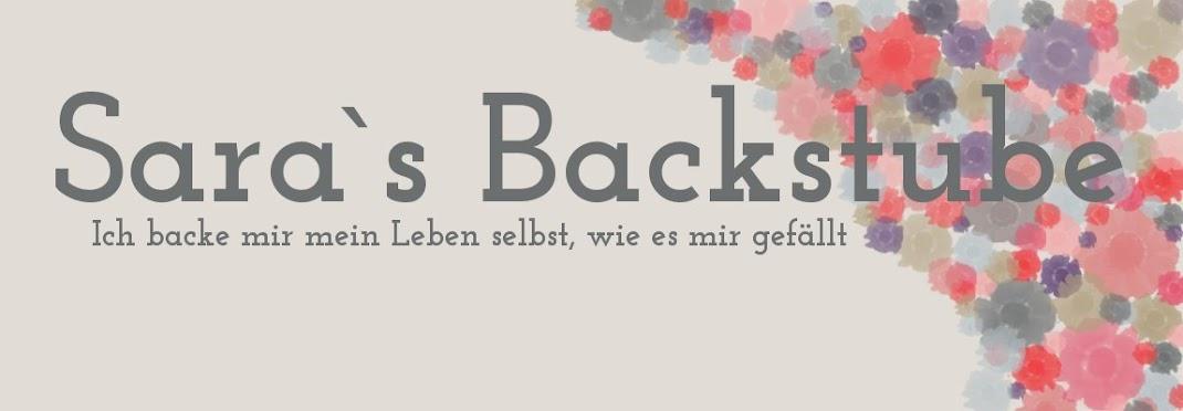 Saras Backstube
