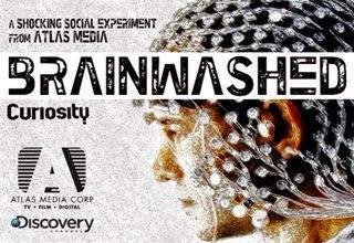 ντοκιμαντέρ για την Πλύση Εγκεφάλου