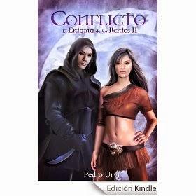 http://abanicodelibros.blogspot.com.es/2014/04/resena-conflicto-el-enigma-de-los.html