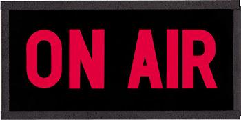 La radio fait le mur