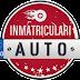 Program de lucru permise si inmatriculari auto Craiova