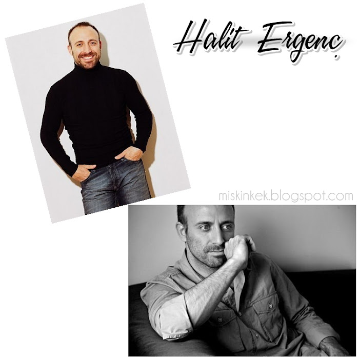 halit-ergenc-stili