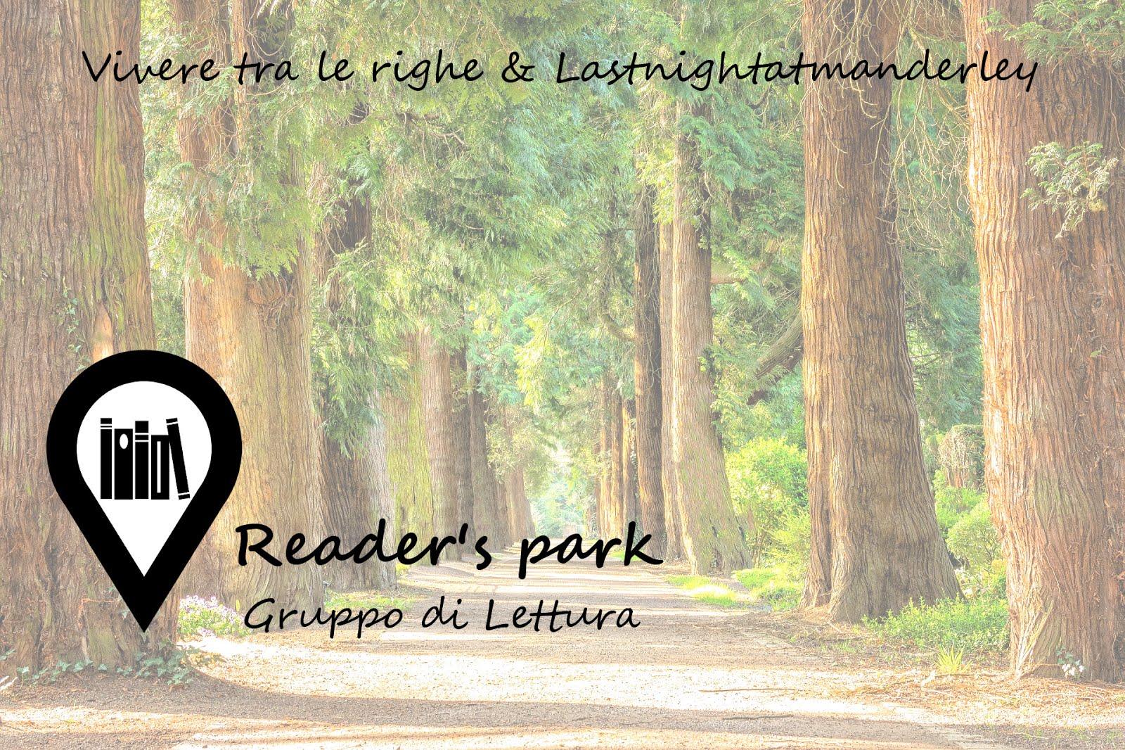 Reader's park
