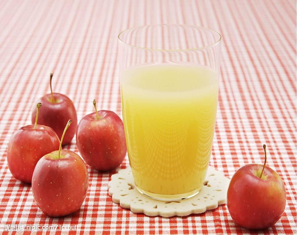El cancer y la salud remedios caseros que te ayudan a for Limpieza y curacion con zumo de manzana