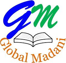 Sekolah Global Madani Lampung