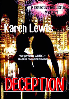 http://www.amazon.co.uk/Deception-Karen-Lewis-ebook/dp/B00H7PMYFK/ref=sr_1_1?s=books&ie=UTF8&qid=1386713503&sr=1-1&keywords=karen+lewis+deception
