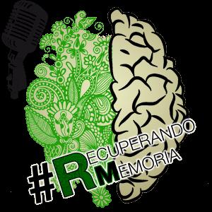 Recuperando la Memoria - Radio