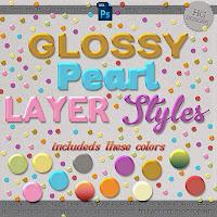 http://cesstrelle.wordpress.com/2014/10/24/freebie-glossy-pearl-styles/