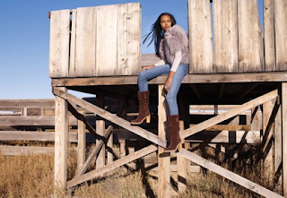 Ugg+Lookbook3