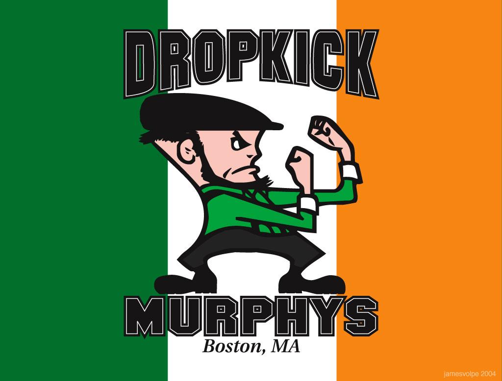 dropkick_murphys-logo_photo