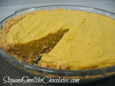 http://www.stopandsmellthechocolates.com/2012/11/no-bake-pumpkin-pie.html