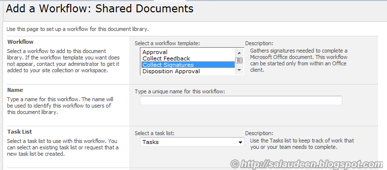 sharepoint 2007 disable workflows