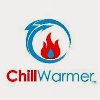 ChillWarmer 1