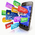 The Rewards, Challenges and Inevitability of e-Commerce