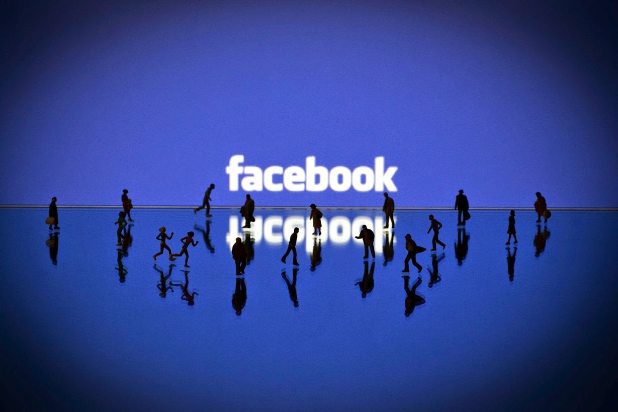Cara membuat teks/huruf pada status facebook lebih unik dan menarik dengan berbagai style text favorit... dan dapat menambah like status facebook anda.