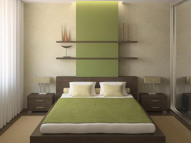 les couleurs parfaites pour la d corations int rieur de la. Black Bedroom Furniture Sets. Home Design Ideas