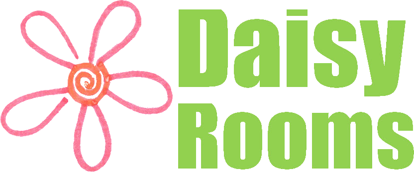 Daisy Rooms