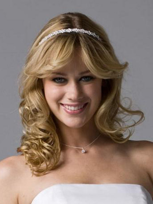 curly hair wedding styles curly hairstyles for wedding