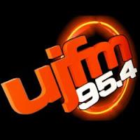 UJFM 95.4