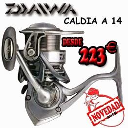 http://www.jjpescasport.com/es/productes/1675/DAIWA-CALDIA-A-14