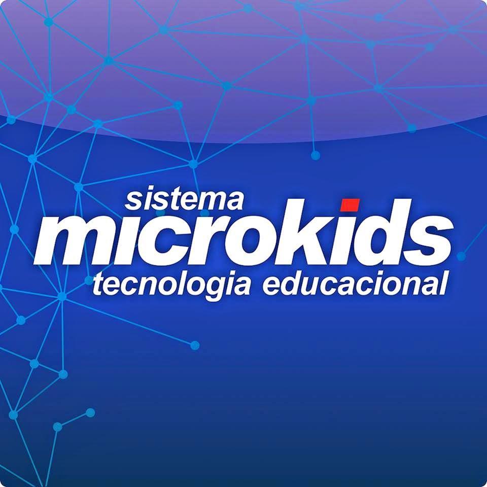 .Parceiros Pedagógicos e Tecnológicos