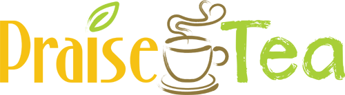 Praise Tea Company