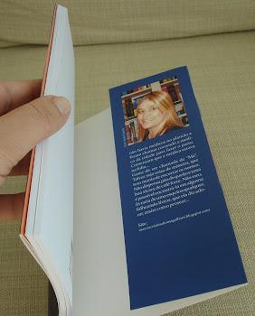 Poetar é Preciso - Livro disponível na Livraria Asabeça