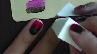 Nail-art-obuka--tutorijal-5-(gradijent-nokti)-015