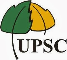 UPSC SCRA Answer Keys 2014