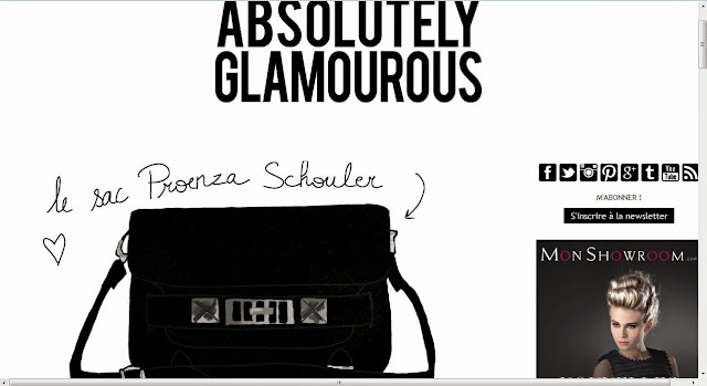 http://www.absolutelyglamourous.fr/category/bla-bla