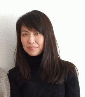 Kreasi Orang Jepang Yang Unik Dan Menakjubkan [ www.BlogApaAja.com ]