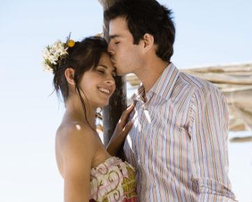 5 Tahapan Dalam Pernikahan Yang Harus Dilalui [ www.BlogApaAja.com ]