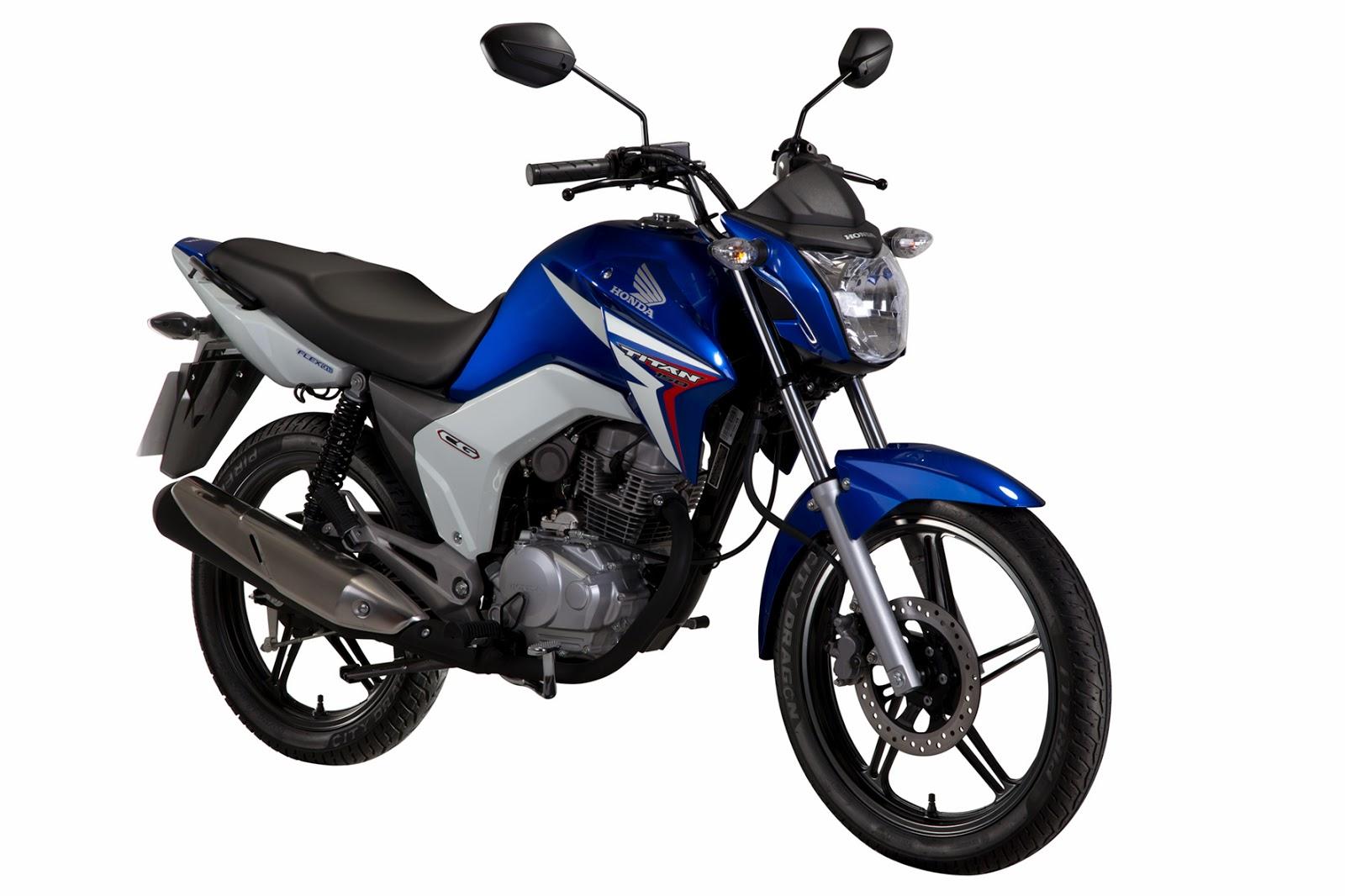 Preço Honda CBX 250 TWISTER | Tabela Fipe CBX 250 TWISTER