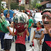 El Regato celebra sus tradicionales fiestas de San Roque del 14 al 18 de agosto