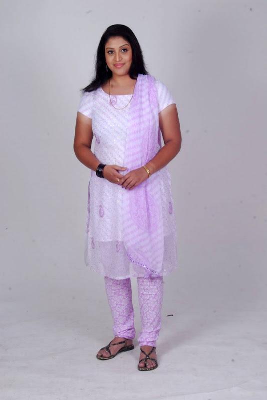 Desi Masala Telugu Side Actress Uma Latest Cute Photo Shoots sexy stills
